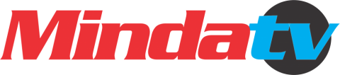 MINDA.TV Header Image