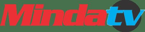 MINDA.TV Header Image
