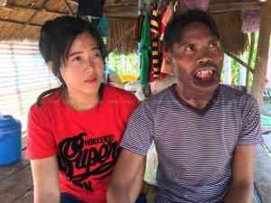 Janda Cantik Rela Nikahi Pria Buruk Rupa, Setahun Kemudian Rumah Tangganya Malah Berakhir Tragis